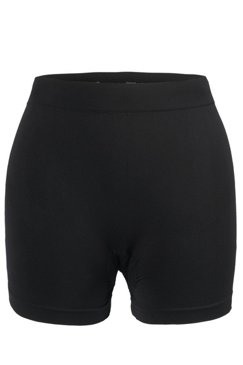 Radfahr-Unterhose mit anatomisch gepolsterten Einsatz