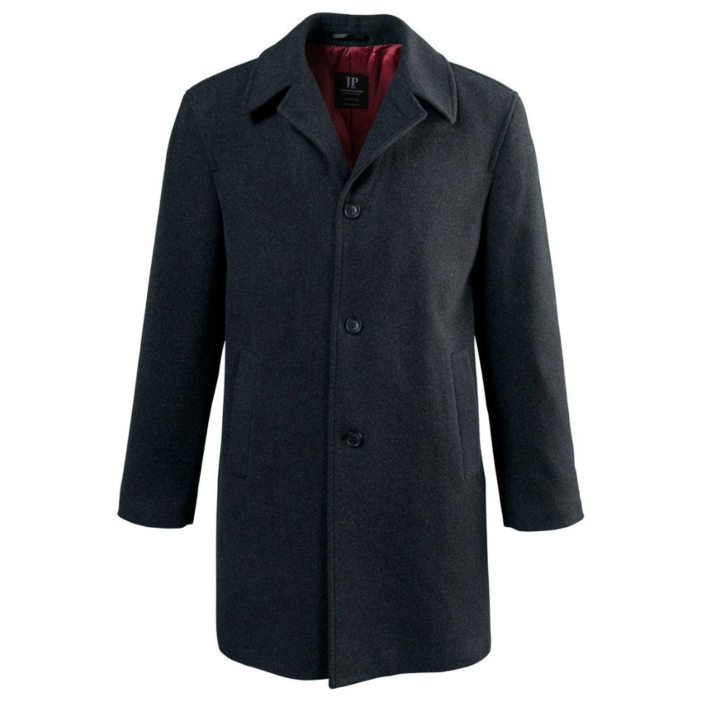 Artikelbeschreibung  Mantel aus Kaschmir und hochwertigem Wollmix. Der  Klassiker macht jedes Outfit perfekt - f2d25854cc