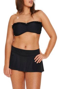 bikini in gro en gr en ulla popken. Black Bedroom Furniture Sets. Home Design Ideas