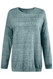 Damen Pullover   Große Größen XXL