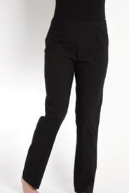 Pantalon à enfiler