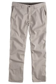 Pantalon chino, regular fit