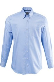 Chemise Oxford, modern fit