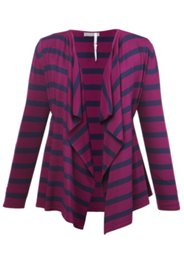 Cardigan de twin-set