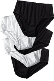 Knickers in Pack of 5