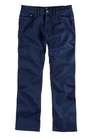 5-Pocket-Hose, Regular Fit