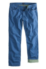 5-Pocket.-Hose, Regular Fit