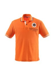 Poloshirt, Pikee-Qualität