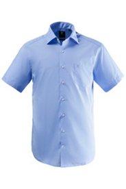 Halbarm-Hemd, Comfort Fit, EasyCare