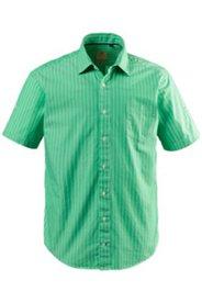 Streifenhemd, Modern Fit