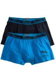 Pants, 2er-Pack, JP1880 meets DEB