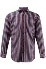 Streifenhemd, Oxford-Details, Comfort Fit