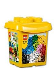 LEGO Bausteine-Eimer