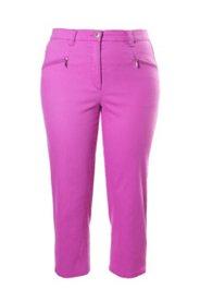 pink-violett