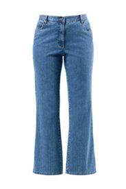 Jean stretch bootcut