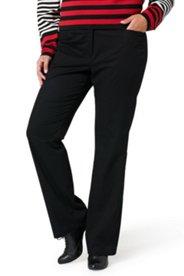 Pantalon Bodyforming