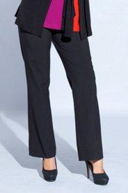 Pantalon Marlène