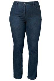 Jean bootcut Bodyforming