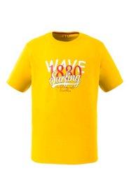 T-shirts, lot de 2