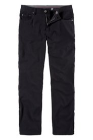 Pantalon ceramica, regular fit