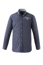 Chemise à rayures, Comfort Fit