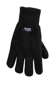 Gants maille Thinsulate