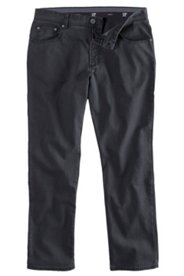 Pantalon, regular fit