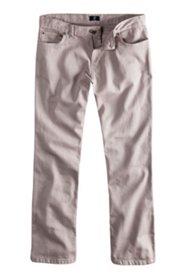 Pantalon, regular fit