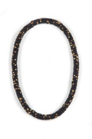 Collier flexible
