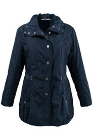 La veste outdoor