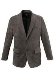Cord Sports Jacket