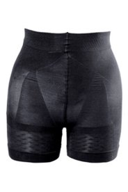 Bodyforming-Panty, Stützhose, 2er-Pack
