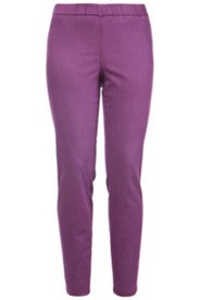 Jeggings, Stretch