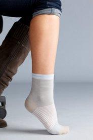 Socken, 2er-Pack