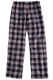 Schlafanzug-Hose