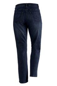 Marlene-Jeans, 5-Pocket-Form