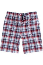 Pyjamahose kurz
