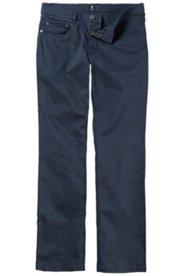 5-Pocket-Hose mit Elasthan, Regular Fit