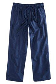 Schlafanzug-Hose, lang