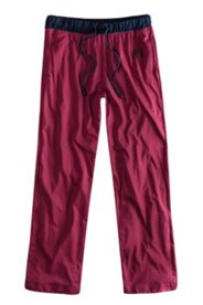 Schlafanzug-Hose, CECEBA
