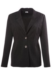 Jersey-Blazer in Stretchkomfort