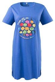 Bigshirt mit Motiv von PHIL COLLINS, Charity-Kampagne