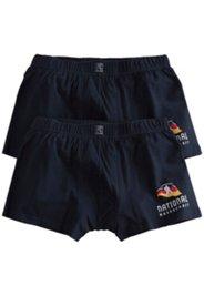 CECEBA Pants, 2er Pack, Eishockey-Kollektion
