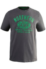 T-Shirt, NORTHERN-Motiv