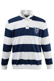 Sweatshirt JP1880 meets DEB