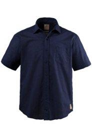Leinenhemd, Modern Fit