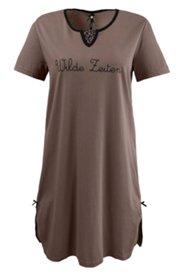 """Bigshirt, """"Wilde Zeiten"""", Baumwolljersey"""