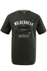 T-Shirt WILDERNESS