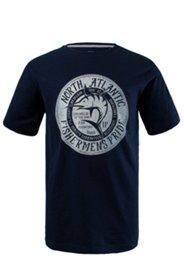 T-Shirt Schwertfisch