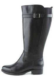 Stiefel, XL-Weitschaft